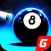 Download Pool Stars – 3D Online Multiplayer Game 4.53 APK