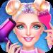 Download Pop Star Hair Stylist Salon 1.7 APK