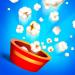 Download Popcorn Burst 1.5.5 APK