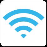 Download Portable Wi-Fi hotspot 1.5.2.4-24 APK