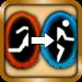 Download Portalitic – Portal Puzzle 2 1.6.7 APK