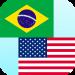 Download Portuguese English Translator 21.4 APK