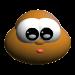 Download 💩 Potato 💩 6.127 APK