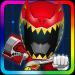 Download Power Rangers Dash (Asia) 1.6.4 APK