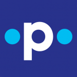 Download Practo: Online Doctor Consultations & Appointments 5.0 APK