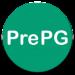 Download Pre PG 4.2 APK