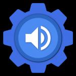 Download Precise Volume (+ EQ/Booster) 1.19.1 APK