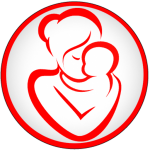 Download Pregnancy Day by Day 5.37.PD APK