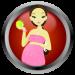 Download Pregnancy Guide 1.12 APK