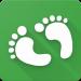 Download Pregnancy Week By Week 1.2.69 APK