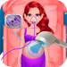 Download Pregnant Mama Emergency Doctor 28.38 APK