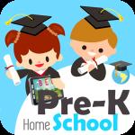 Download Preschool Games For Kids – Homeschool Learning 8.9 APK