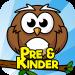 Download Preschool and Kindergarten Learning Games 6.8 APK