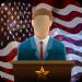 Download President Simulator Lite 1.0.32 APK