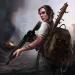 Download Prey Day: Survive the Zombie Apocalypse 14.0.17 APK