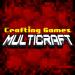 Download Prime MultiCraft Pocket Edition City Builder 2.1.1 APK