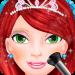 Download Princess Beauty Makeup Salon 4.4 APK