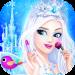 Download Princess Salon: Frozen Party 1.1.8 APK