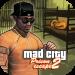 Download Prison Escape 2 New Jail Mad City Stories 5.04 APK