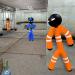 Download Prison Stickman Escape Jail Survival 1.4 APK