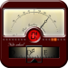 Download Pro Guitar Tuner 4.0.8 APK