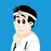 Download Prognosis : Your Diagnosis 5.0.21 APK