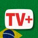 Download Programação TV Brasil – Cisana TV+ 1.12.12 APK