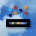 Download Progressbar95 – easy, nostalgic hyper-casual game 0.7800 APK