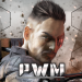 Download Project War Mobile – online shooting game 1130 APK