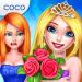 Download Prom Queen: Date, Love & Dance 1.2.4 APK
