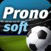 Download Pronosoft Store 4.4.0 APK