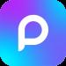 Download Pronto 4.0.8 APK