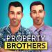 Download Property Brothers Home Design 2.2.7g APK