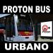 Download Proton Bus Simulator Urbano 279 APK