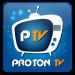 Download Proton Iptv Pro2 1.0 APK