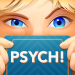 Download Psych! Outwit your friends 10.8.62 APK
