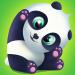 Download Pu – Cute giant panda bear, virtual pet care game 3.1 APK
