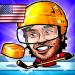 Download 🏒Puppet Hockey: Pond Head 🏆 1.0.29 APK