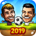 Download Puppet Soccer 2019: Football Manager 4.0.8 APK