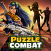 Download Puzzle Combat: Match-3 RPG 33.0.1 APK