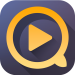 Download Q Video-Watch movies and tv series online for free 1.4.6 APK
