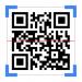 Download QR & Barcode Scanner 2.2.12 APK