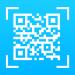 Download QR code reader 1.18.48 APK