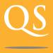 Download QS Outreach 1.18 APK