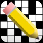 Download Quick Crosswords (English) 1.5.3 APK