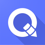 Download QuickEdit Text Editor – Writer & Code Editor 1.8.1 APK