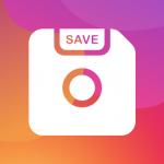 Download QuickSave for Instagram 2.4.1 APK