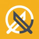 Download Quiz House 1.3.6 APK