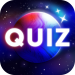 Download Quiz Planet 43.0.0 APK