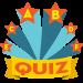 Download Quiz Time 2020: Ultimate Trivia [Free & Offline] 3.7.1 APK